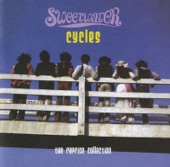Sweetwater - Motherless Child (Remastered Album Version)