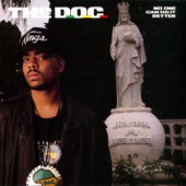D.O.C. - It's Funky Enough (Remastered Single/LP Version)