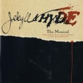 Jekyll & Hyde - Take Me As I Am