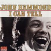 John Hammond - You're So Fine