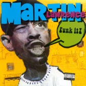 Martin Lawrence - Suicide