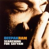 Deepak Ram - Ganesha