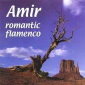 Romantic Flamenco
