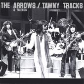 The Arrows - I Love Rock 'N Roll