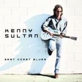 Kenny Sultan - State Street Crawl