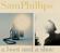 Reflecting Light - Sam Phillips