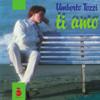 Umberto Tozzi - Ti Amo Grafik