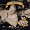 Dick Brave & The Backbeats - Dick This! Grafik