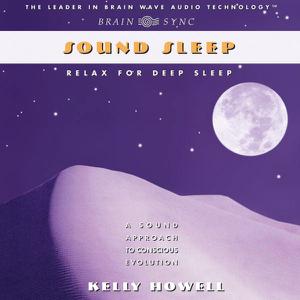 Kelly Howell - Sound Sleep