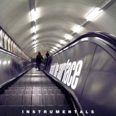 Omid - (in)Sense (Instrumental)