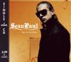 Sean Paul - We Be Burnin' (Recognize It) artwork