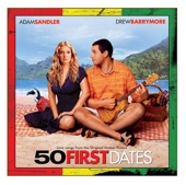 Mark Mcgrath - Ghost In You (50 First Dates)