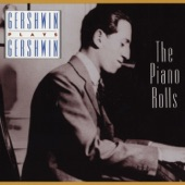 George Gershwin - Kickin' The Clouds Away