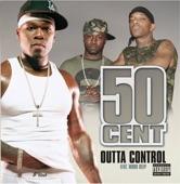 Outta Control - Single