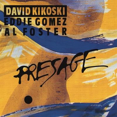 Presage - Eddie Gomez