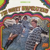 The Sweet Inspirations - Why Am I Treated So Bad (Single/LP Version)