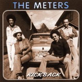 The Meters - Hang 'Em High
