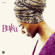 New Afro Spanish Generation - Buika
