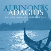 Claudio Scimone - Adagio in G Minor