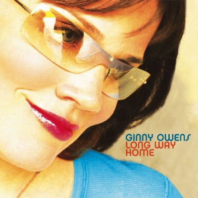 Long Way Home - Ginny Owens