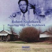 Robert Nighthawk - Black Angel Blues