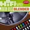 Rhino Hi-Five: Modern Rock Blender - EP