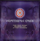 Northern Cree - Jingle Dress Song