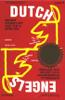VocabuLearn - VocabuLearn: Dutch, Level 2 (Original Staging Nonfiction)  artwork