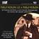Pablo Neruda - Pablo Neruda Lee a Pablo Neruda [Pablo Neruda Reading Pablo Neruda] (Texto Completo) (Unabridged)