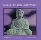 Music for Zen Meditation (Originals)