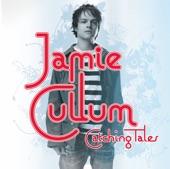 Jamie Cullum - London Skies