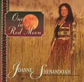 Joanne Shenandoah - Please Sign Here
