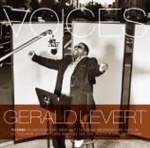 Gerald LeVert & Eddie LeVert - Wind Beneath My Wings (Remastered Album Version)