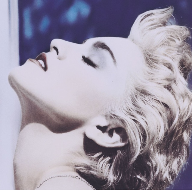 madonna an american icon essay Marilyn monroe, movie star form movies like 'diamonds are a girl's best friend' was not only a hollywood icon, but a influential fashion icon as well.