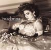 Madonna - Like a Virgin artwork