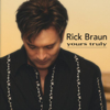 Rick Braun - Love's Theme artwork