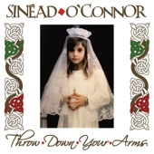 Sinéad O'Connor - He Prayed