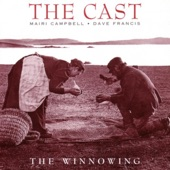 The Cast - The Step-Dancing Song