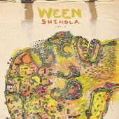 Ween - How High Can You Fly