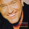 Hits - Jimmy Barnes