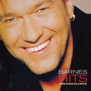 Jimmy Barnes - Hits