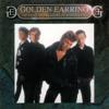Golden Earring - Radar Love artwork
