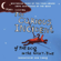 Mark Haddon - The Curious Incident of the Dog in the Night-Time (Dramatised) (Unabridged)