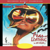 Hunter S. Thompson - Fear and Loathing in Las Vegas (Unabridged)  artwork
