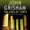 John Grisham - The King of Torts (Abridged Fiction) artwork