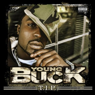 young buck do it myself mp3