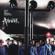 Answer - Tokyo Ska Paradise Orchestra