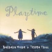 Barbara Higbie & Teresa Trull - Sway of Her Hips