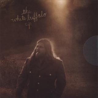 The White Buffalo on Apple Music