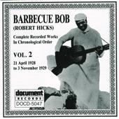 Barbecue Bob - She's Gone Blues